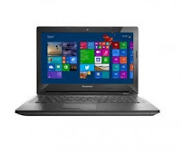 Buy Lenovo G40-80 Notebook (80KY005TIN) Laptop at Rs.18127 after cashback: Buytoearn