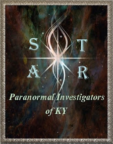 S.T.A.R. Paranormal Investigators of KY