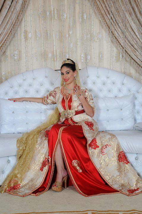 Caftan mariage 2015 caftan marocain vente en ligne for Location de robe de mariage en ligne