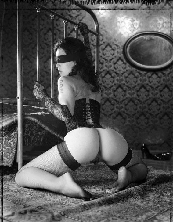 giochi di letto giochi erotici