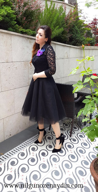 www.nilgunozenaydin.com-fashion-fashionblogger-fbloggers-turkishfashionblogger-designers-whatIworetoday