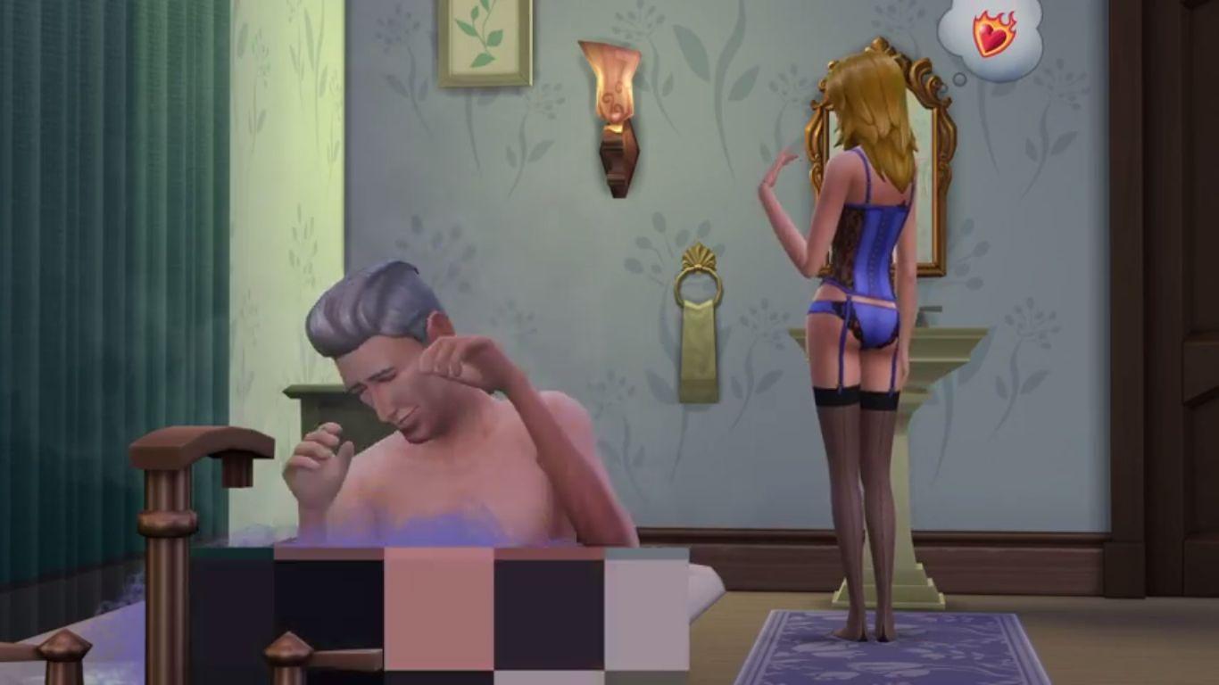 seks-v-bolshom-gorode-sims-3