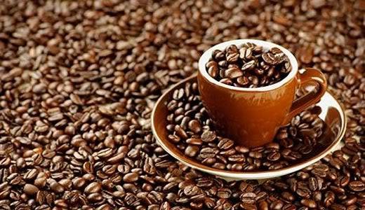 Mengenal kopi dan manfaatnya