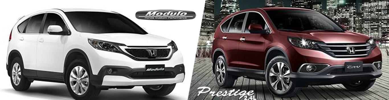 honda CR-V, Honda CR-v prestige,jual mobil Honda, Honda Semarang -3.bp.blogspot.com