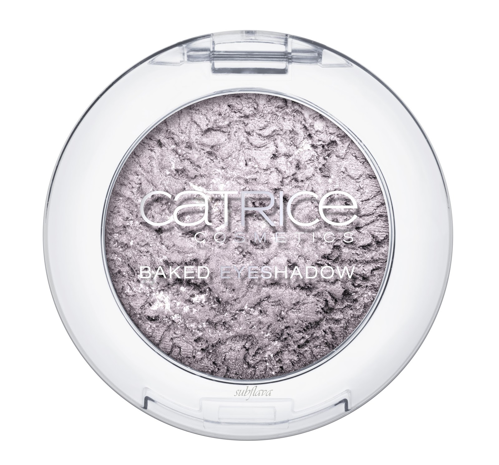 Celtica-catrice