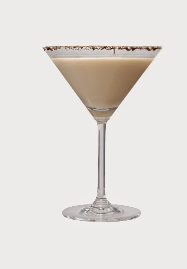 3 Cocktail Recipes to Celebrate National S'mores Day