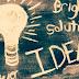 Definisi kecerdasan kreatif (Anak)