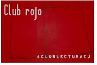 Club Infantil Rojo