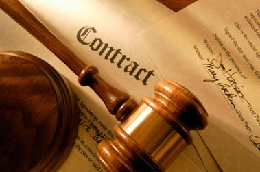 Pravni konsalting za privredna društva i preduzetnike