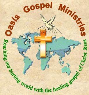 Oasis Gospel Ministries