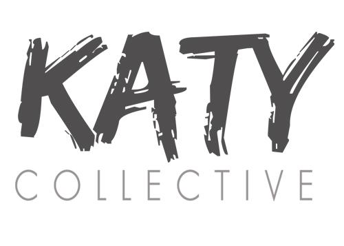 Katy Collective