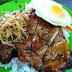 Những món ăn ngon của Sài Gòn - Kì 1