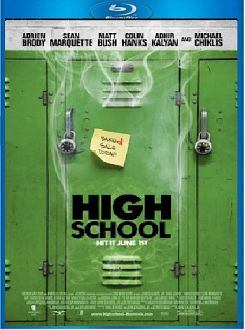 High+School+%282010%29+BRRip+575MB