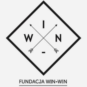 FUNDACJA WIN-WIN