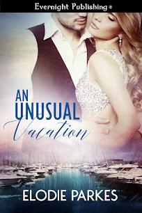 Erotic, romantic suspense. A readers choice award nominee