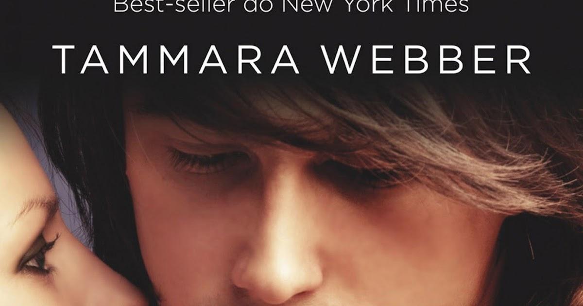 Tammara webber breakable online dating
