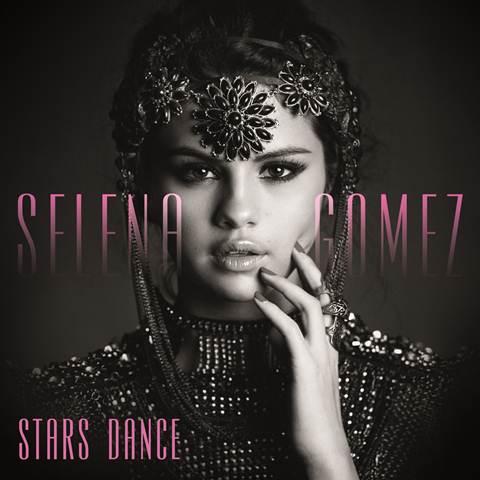 SELENA-GOMEZ-ESTRENA-NUEVO-ALBUM-STARS-DANCE