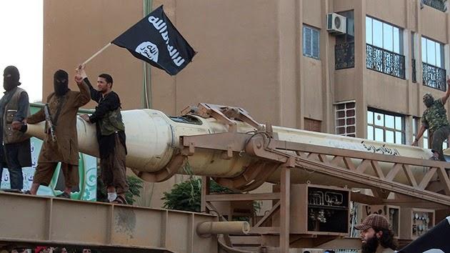 la-proxima-guerra-estado-islamico-a-punto-de-hacerse-con-armas-nucleares