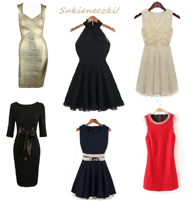 http://www.dresslily.com/dresses-c-6.html