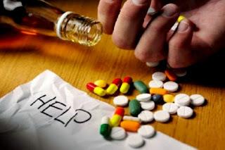 Contoh Pidato tentang Narkoba Untuk Khalayak Umum