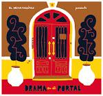 Drama en el Portal : El libro