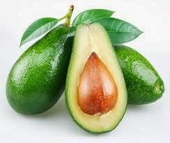 Avocado Versatile Fruit And Rich Benefits