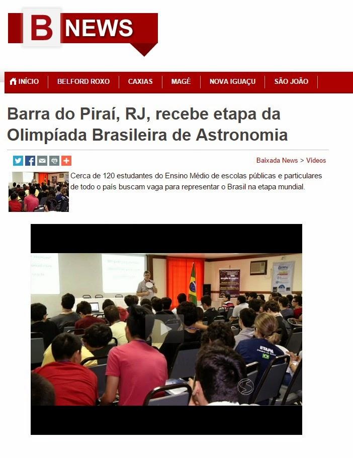 http://www.baixadanews.com/videos/barra-do-pirai-rj-recebe-etapa-da-olimpiada-brasileira-de-astronomia/