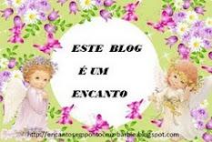 SELINHO ENCANTO