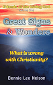 Great Signs and Wonders