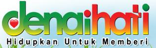 denaihati.com