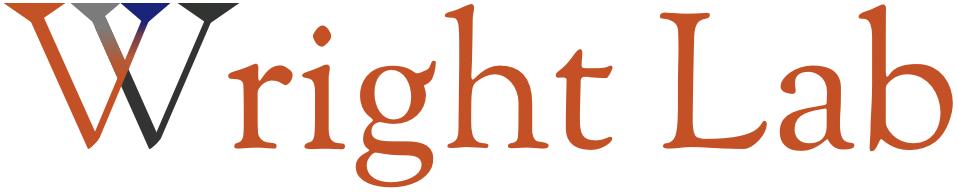 Wright Lab