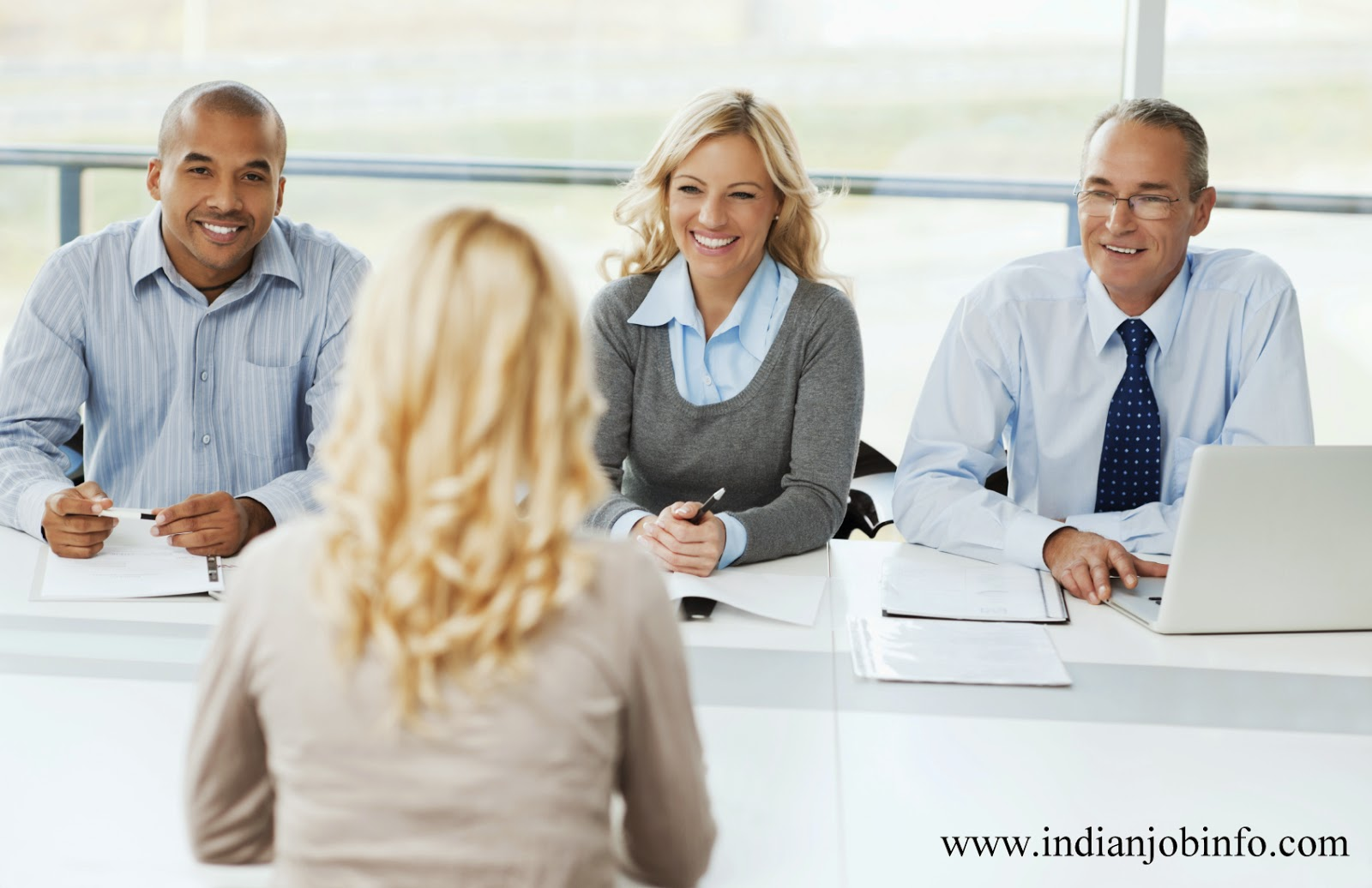 top 5 interview questions and best suggestions
