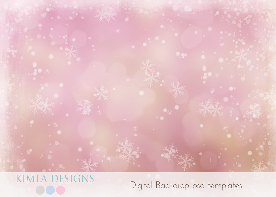 KIMLA DESIGNS Blog November 2013