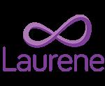 Laurene.nu