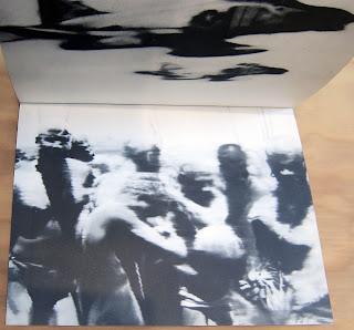 Pop art 1965