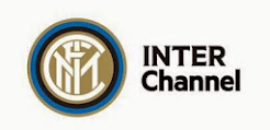 Listen to Inter Channel LIVE!!