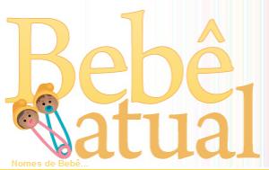 http://www.bebeatual.com/