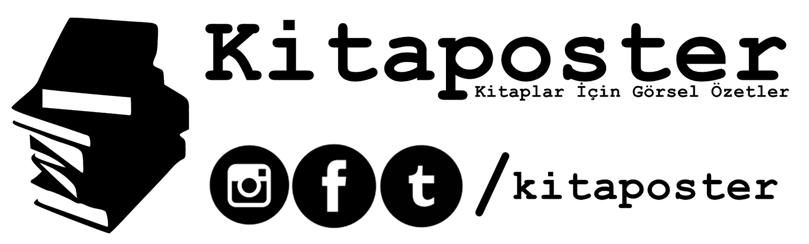 kitaposter-logo-murat-aktas