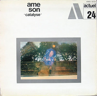ame son - catalyse actuel 24