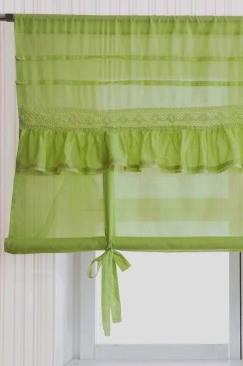 Rullgardiner Till Koket :  gardiner  Titti Sweden Huay Yang Gardiner till huset i Thailand