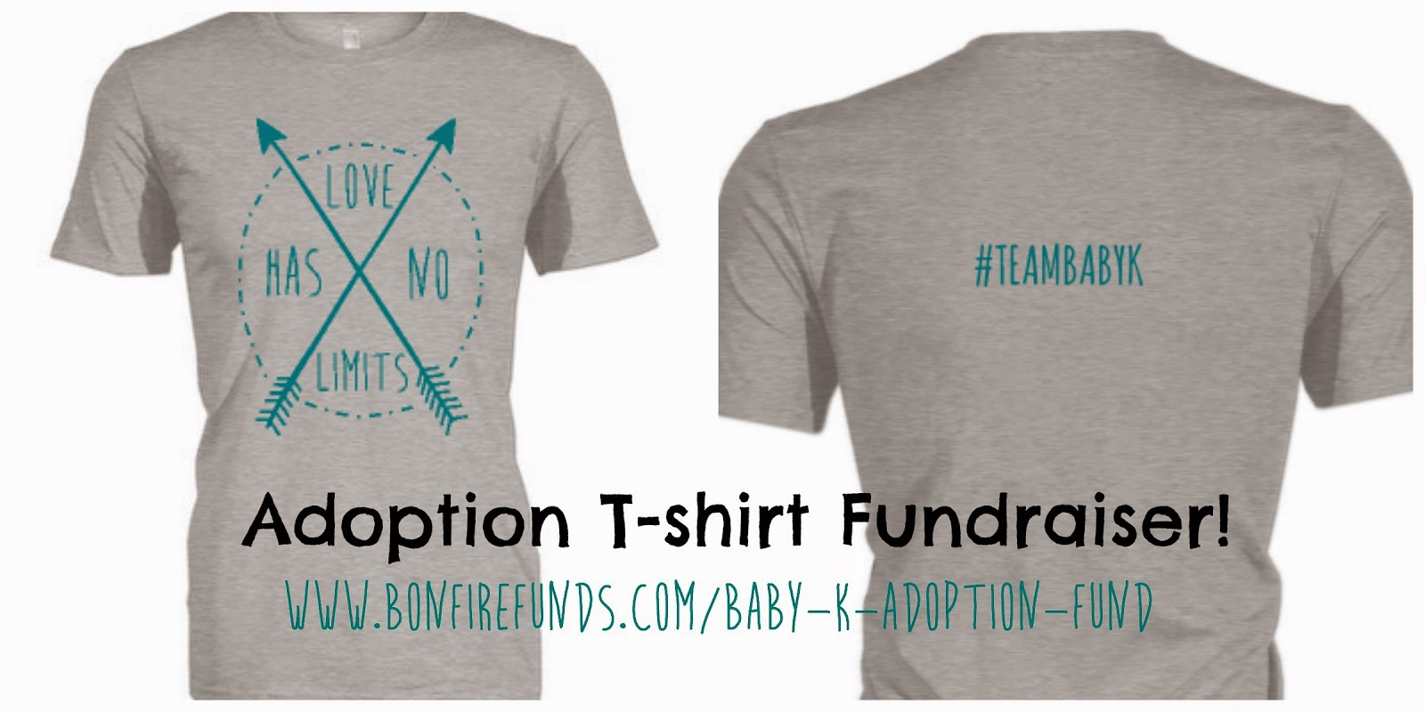 buy tee shirt fundraiser 53 off share discount