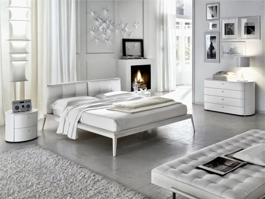 Muebles De Dormitorio Para Matrimonios Decoraci N De Dormitorios