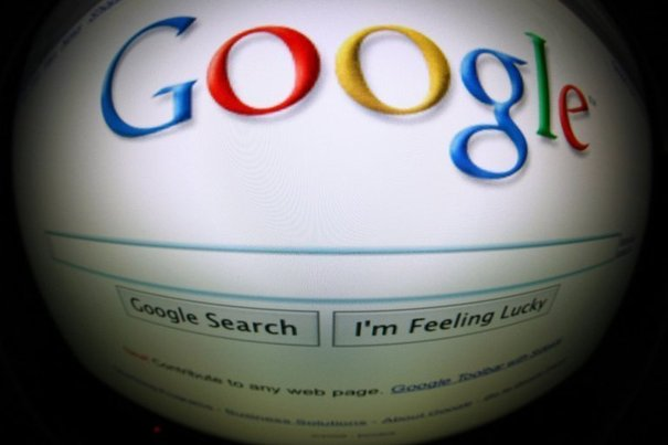 offres d'emplois client mystère sur Google