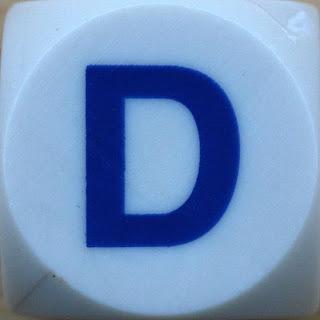 d alphabet wallpaper for mobile  d d d d