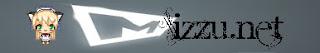 Mizzu.net Logo