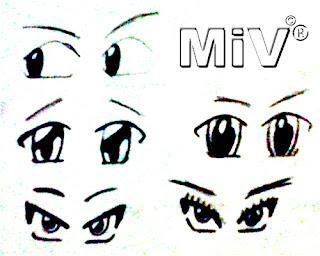 miv3d sobrancelhas