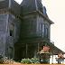 Ajude a salvar a casa de Norman Bates