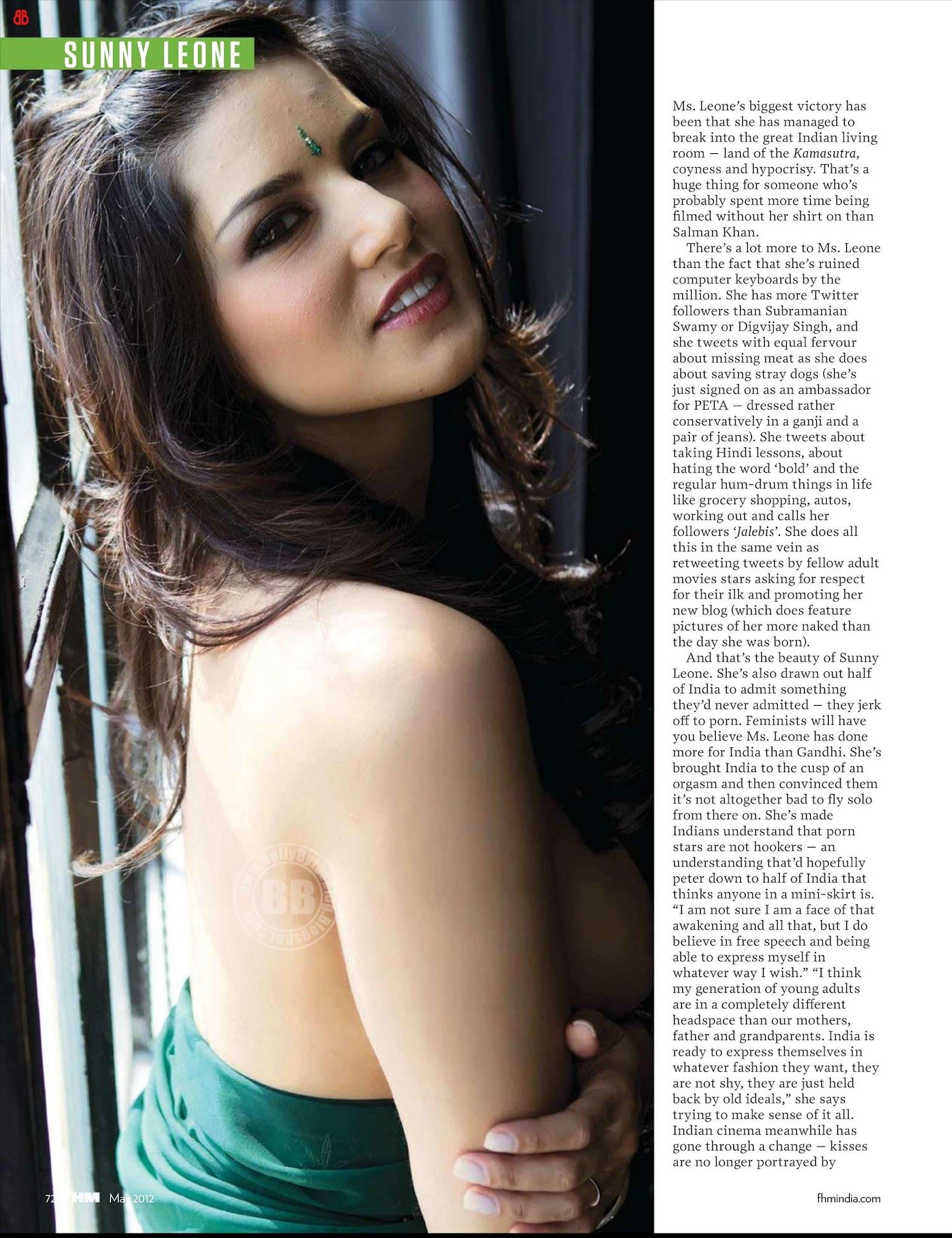 http://3.bp.blogspot.com/-QqC5DruVQt0/T61KrCNbujI/AAAAAAAAIco/7CuO-O-qc_g/s1940/Sunny-Leone-HQ-Photo-Shoot-FHM-May-2012-pics-02.jpg
