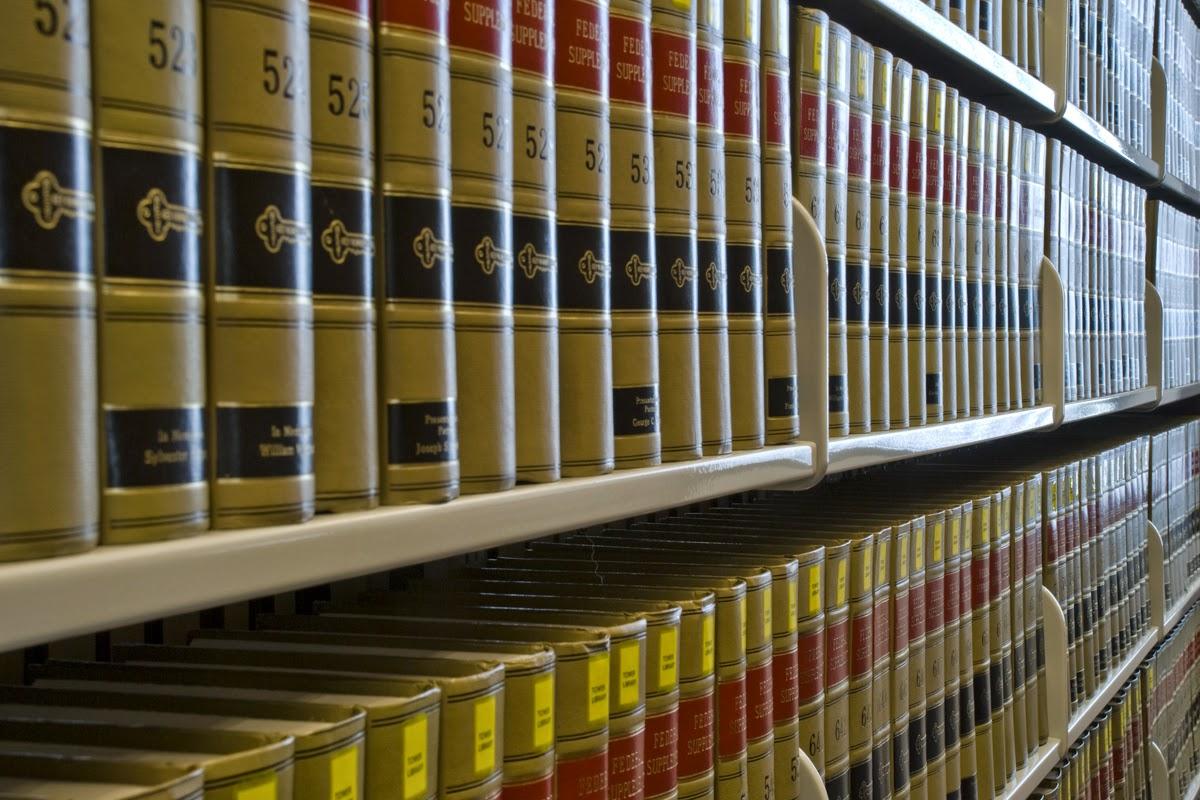 Temas atuais para monografia de direito