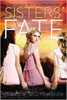 http://www.amazon.com/Sisters-Fate-Cahill-Witch-Chronicles/dp/0399257470/ref=pd_sim_b_2